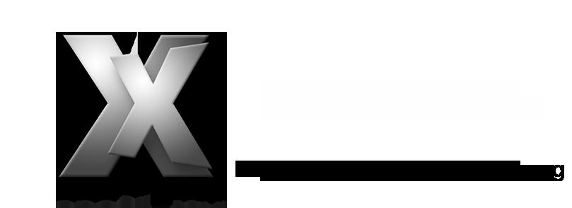 Concentraxx